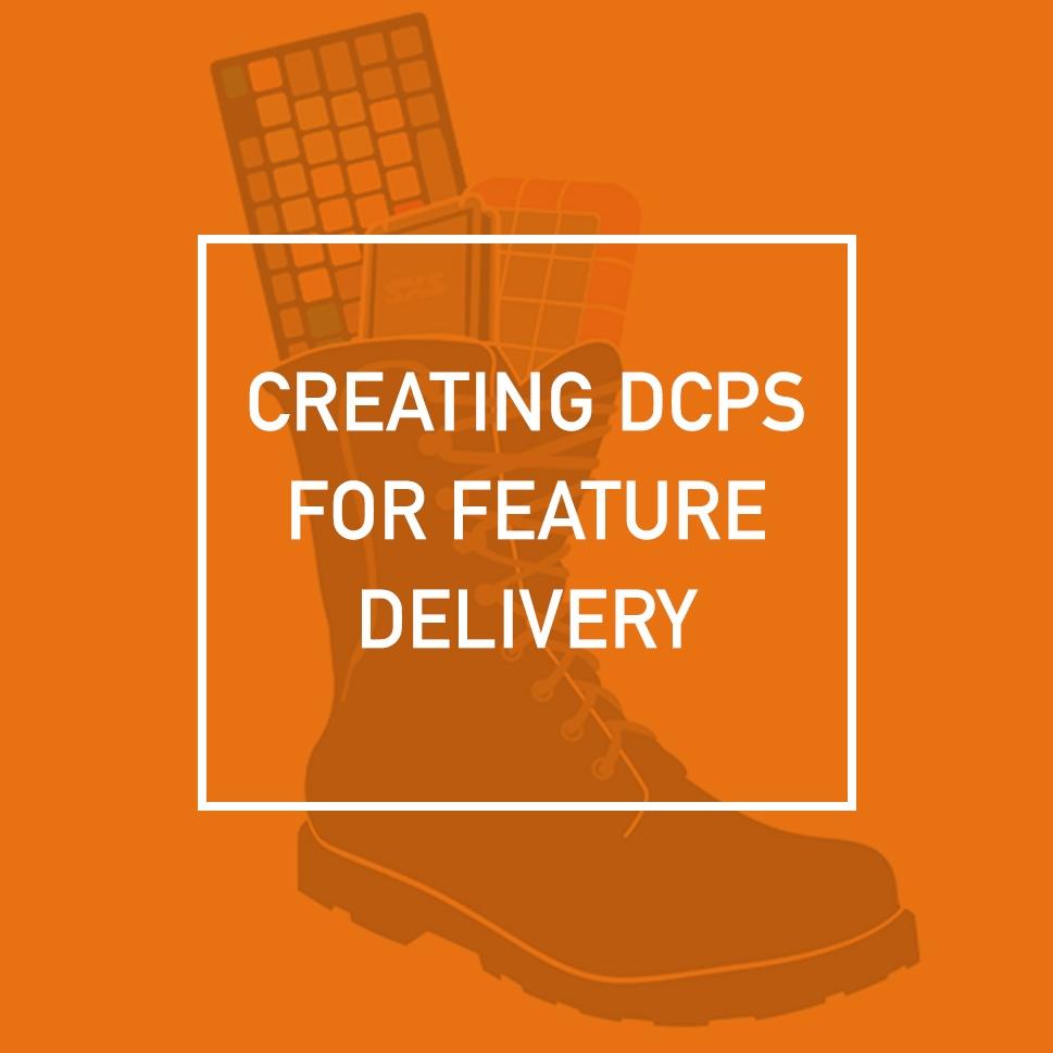 DCPs.jpg