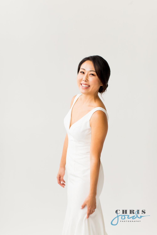 Kim_021.JPG