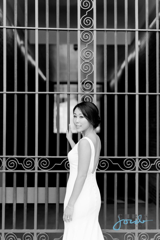Kim_059.JPG