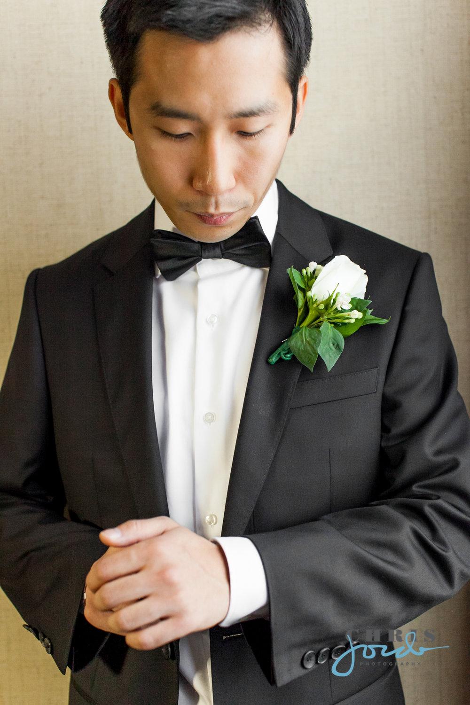 Wang_007.JPG