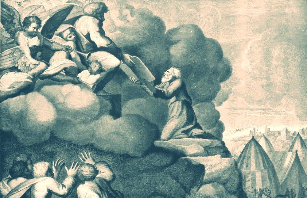 SOURCE: LOGOS BIBLE SOFTWARE