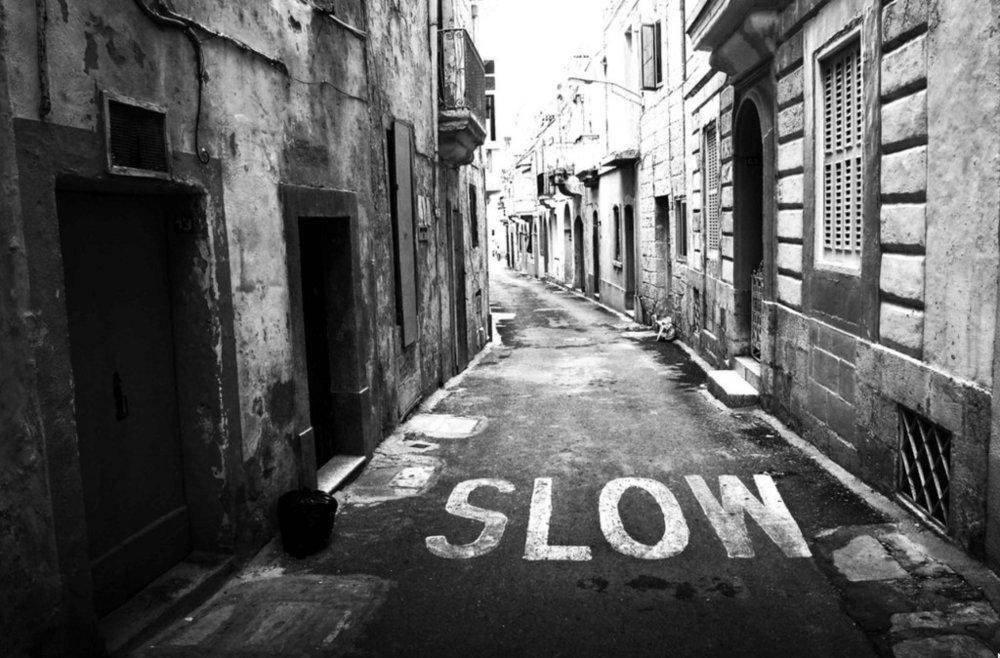 slow.jpeg