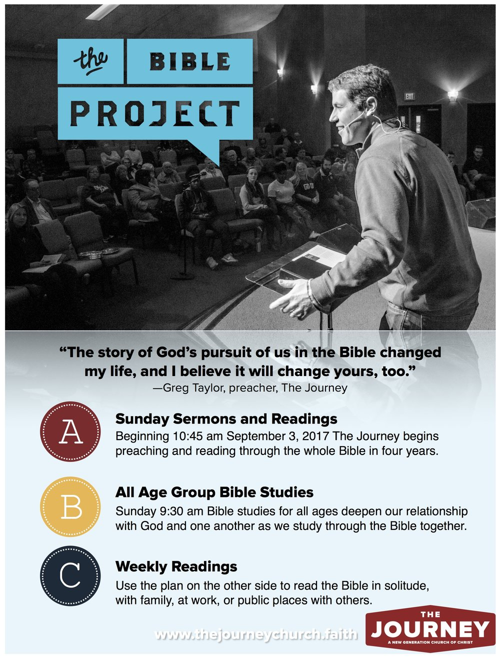 Bible Project handout page 2.jpg