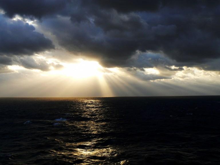 sun-storm.jpg