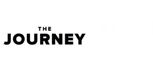 THE BIBLE PROJECT JOURNEY LOGO (10).png