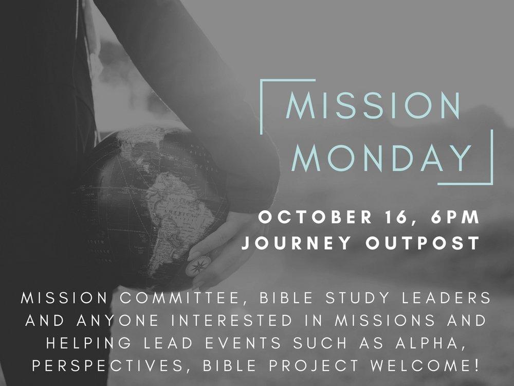 Mission Monday.jpg