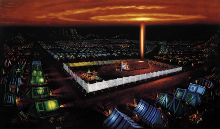 Tabernacle Israel Painting.png