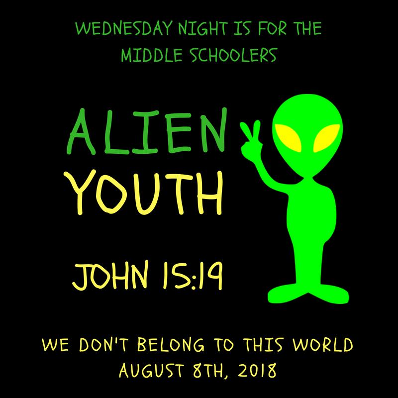 Alien Youth (1).jpg