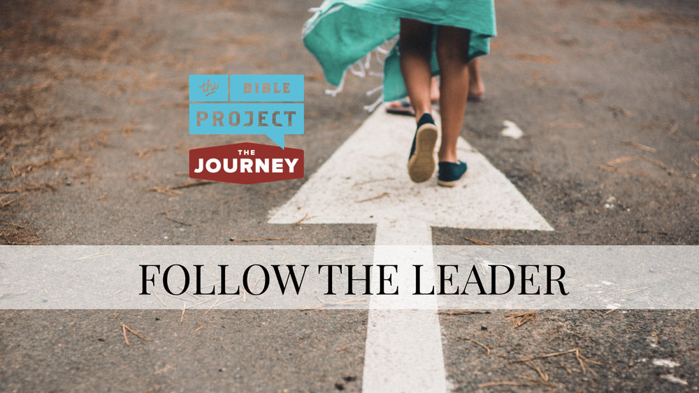Thanks to Hannah Legg for series art design | The Journey: A New Generation Church of Christ