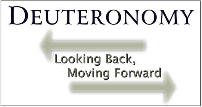 1-deuteronomy_heading.jpg
