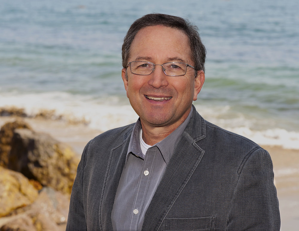 Mike Cope  (born July 25, 1956) is a nationally known preacher and blogger in the  Churches of Christ . [1]  He is also the ministry outreach director for  Pepperdine University .