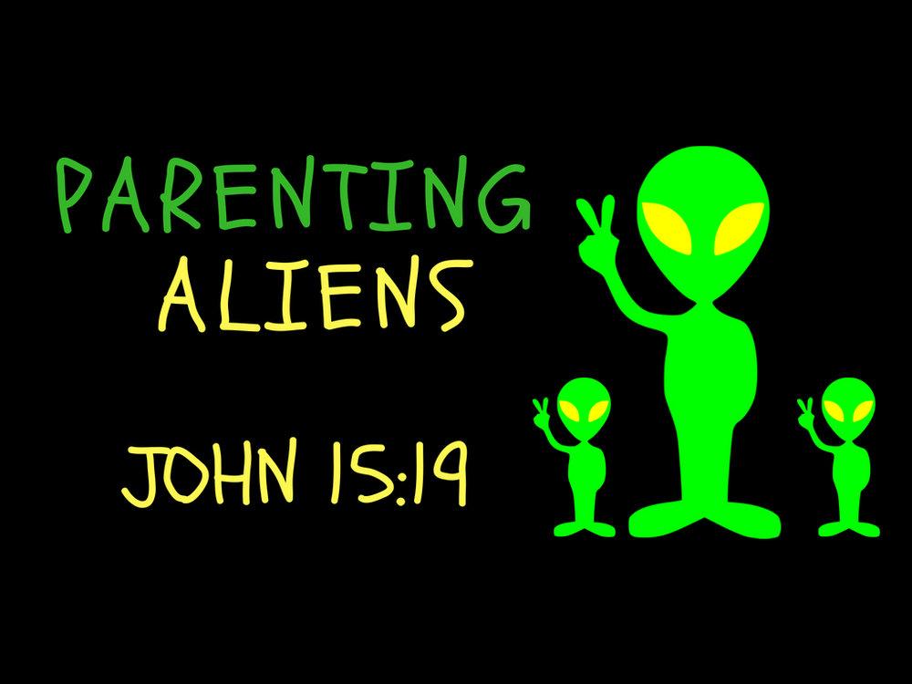 Alien Youth - 16_9 (5).jpg