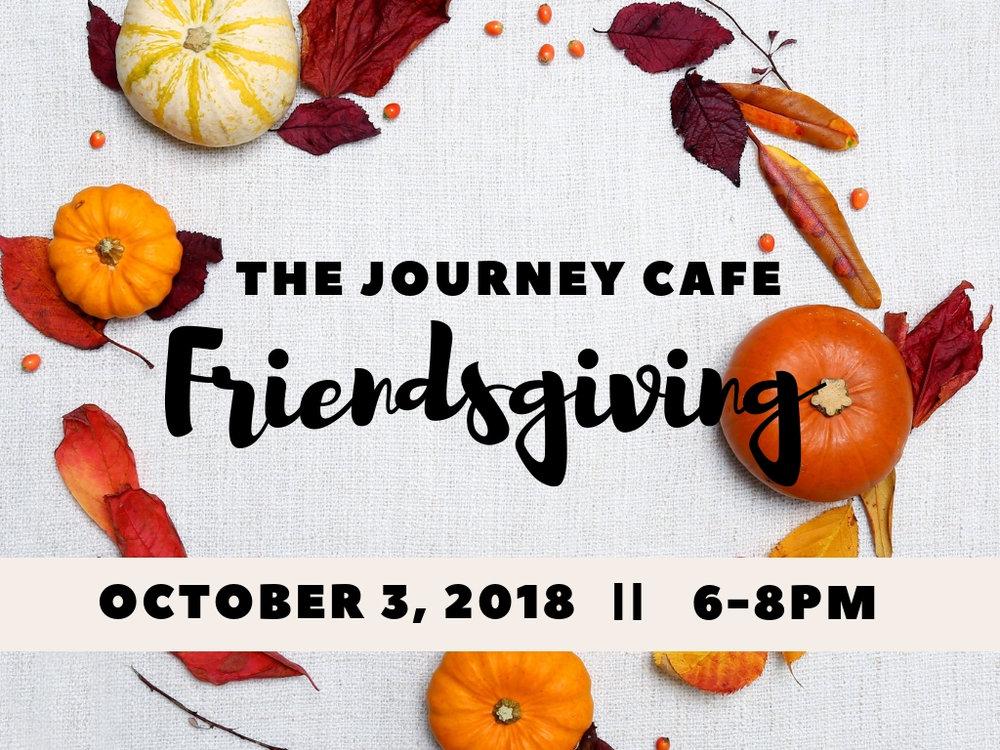 The Journey Cafe.jpg