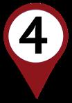 J Pin 4.png
