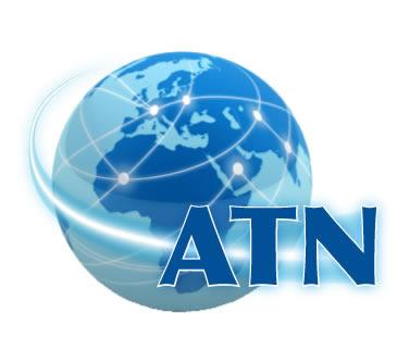 atn-banner-logo1.jpg