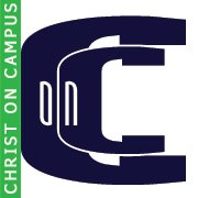 Christ on Campus Logo.jpg