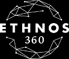 Ethnos 360 Logo.jpeg