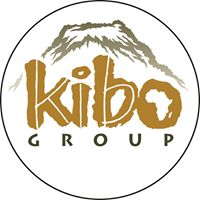 Kibo logo 1.jpg