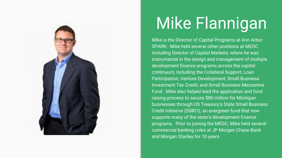 Copy of Mike Flannigan
