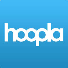 More Free Audio Books - If your public library is cool like my library (Hamburg Township Library) then you might have access to Hoopla, which is a free digital library that allows you to borrow music, ebooks, audio books, and movies for a month. Learn More