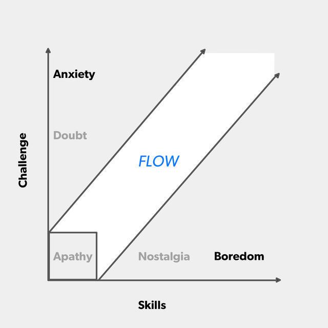 k3ijREReqey1oYQeNZwT_Flow Chart 2v (1).jpg