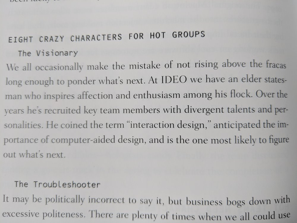 The Crazy Characters For Hot Groups 4.jpg