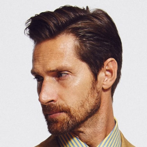 Side-Hairstyles-for-Men-with-Beard-Kiton.jpg