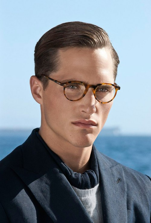Side-part-glasses-500x739.jpg