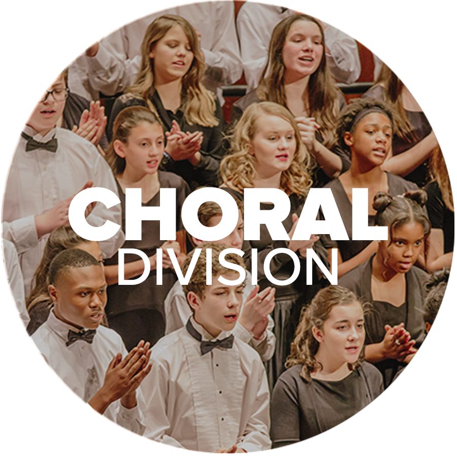 Choral Division.png