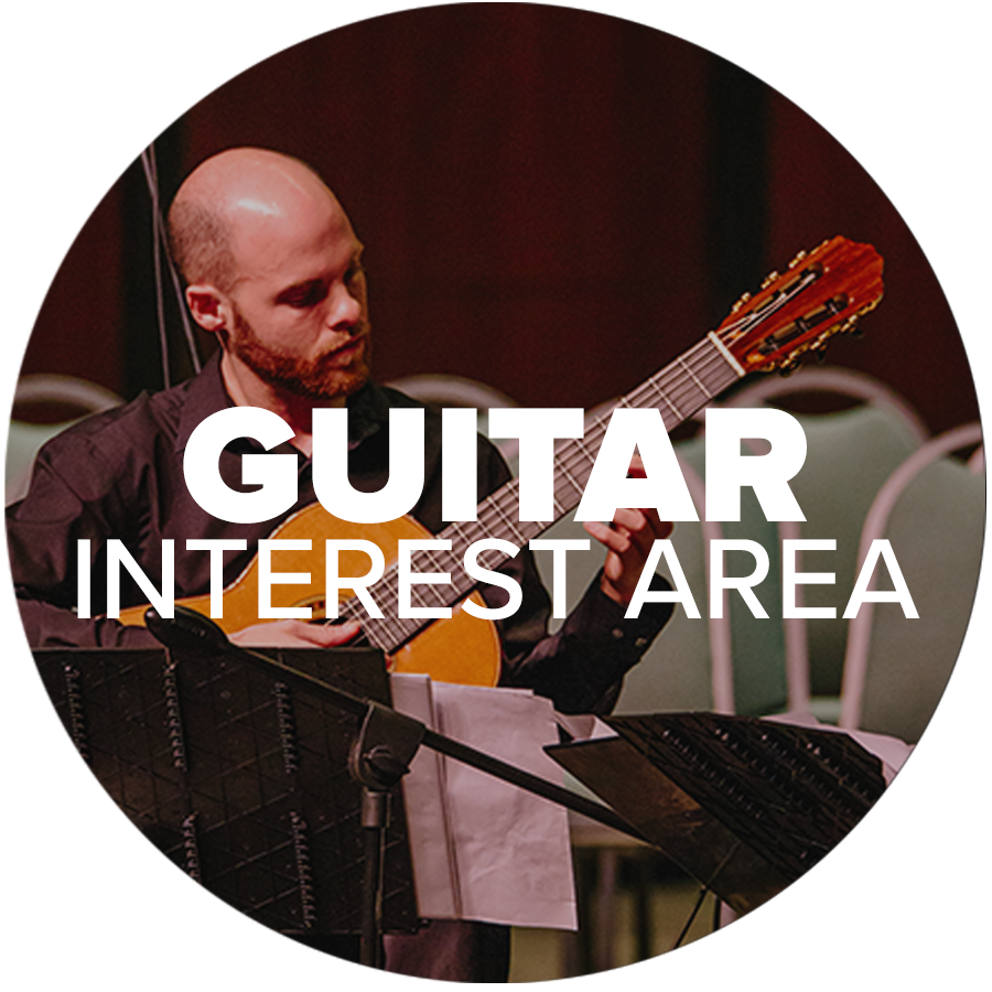Guitar Interest Area.png