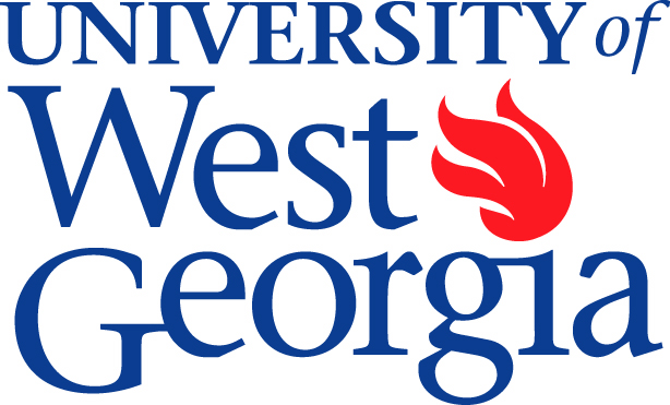University_of_West_Georgia_Logo.jpg