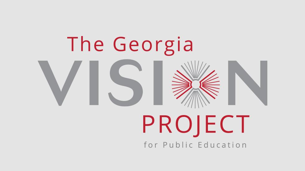 Vision for Public Update.jpg