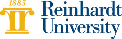 reinhardt_university_logo.jpg