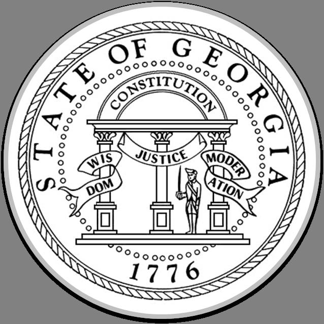 GA-State-Seal.png