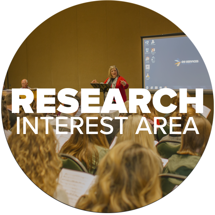 Research Interest Area.png