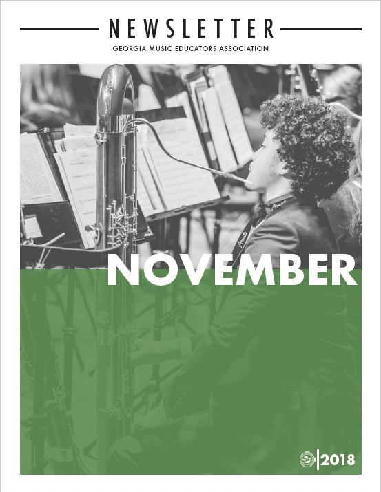 2018 NOVEMBER