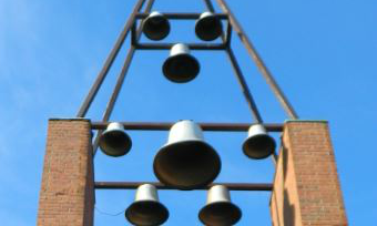 Chews Bell Tower