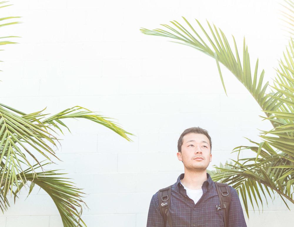 Carter Hiyama Datsu Films