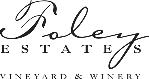 Foley Estates