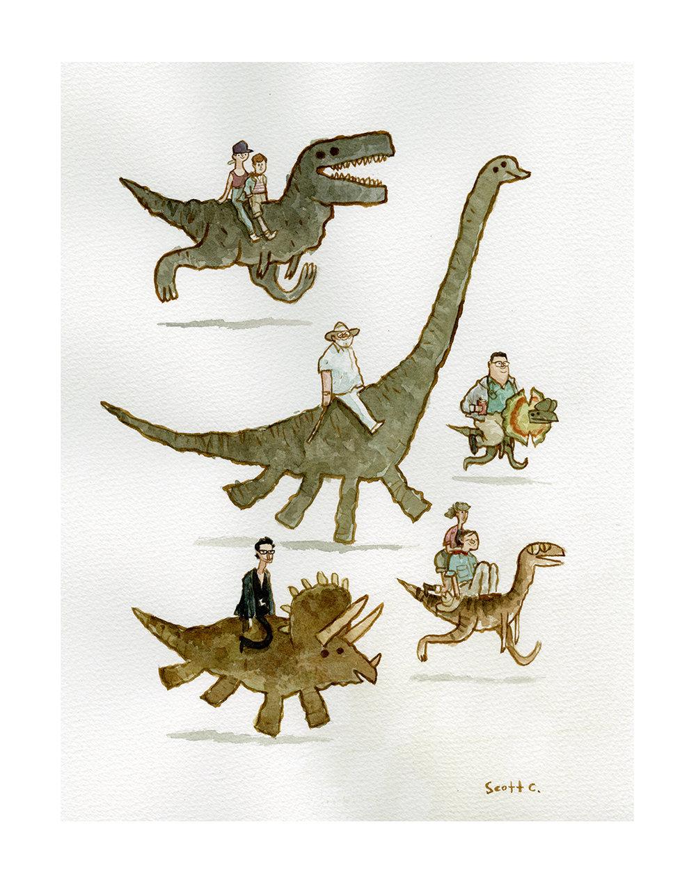 Jurassic-copy.jpg