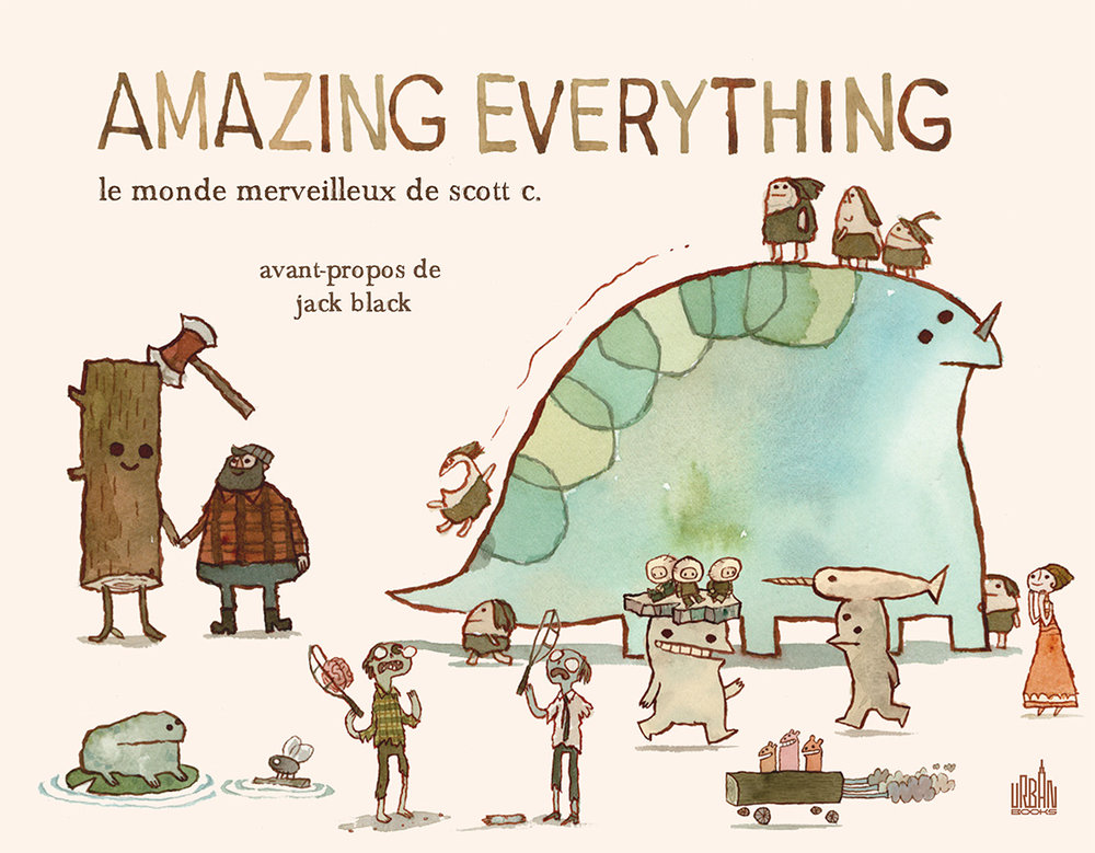 CV_AMAZING-EVERYTHING_00_FR.jpg