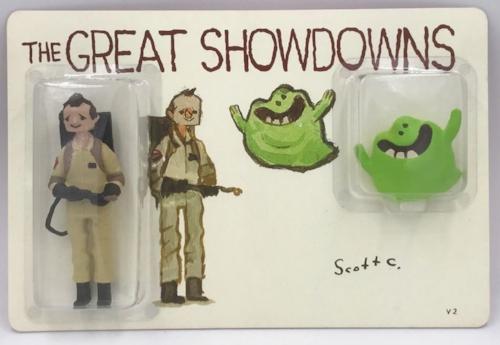 GhostbustersCrpped-1024x708.jpg