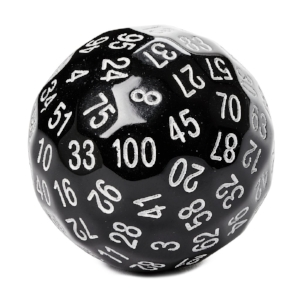 100_SIDED_DIE_2583_1024x.jpg