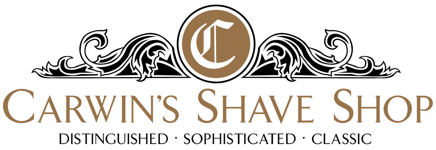 Carwin's Shave Shop