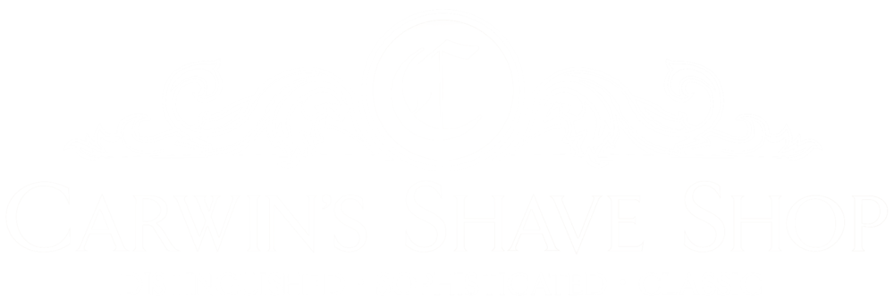 carwins shave shop, razor, haircut, beard care, shave, haberdashery, pompadour, barber, salon, oklahoma city, straight razor shave, nichol's hills, the nichol's hills plaza, old fashioned