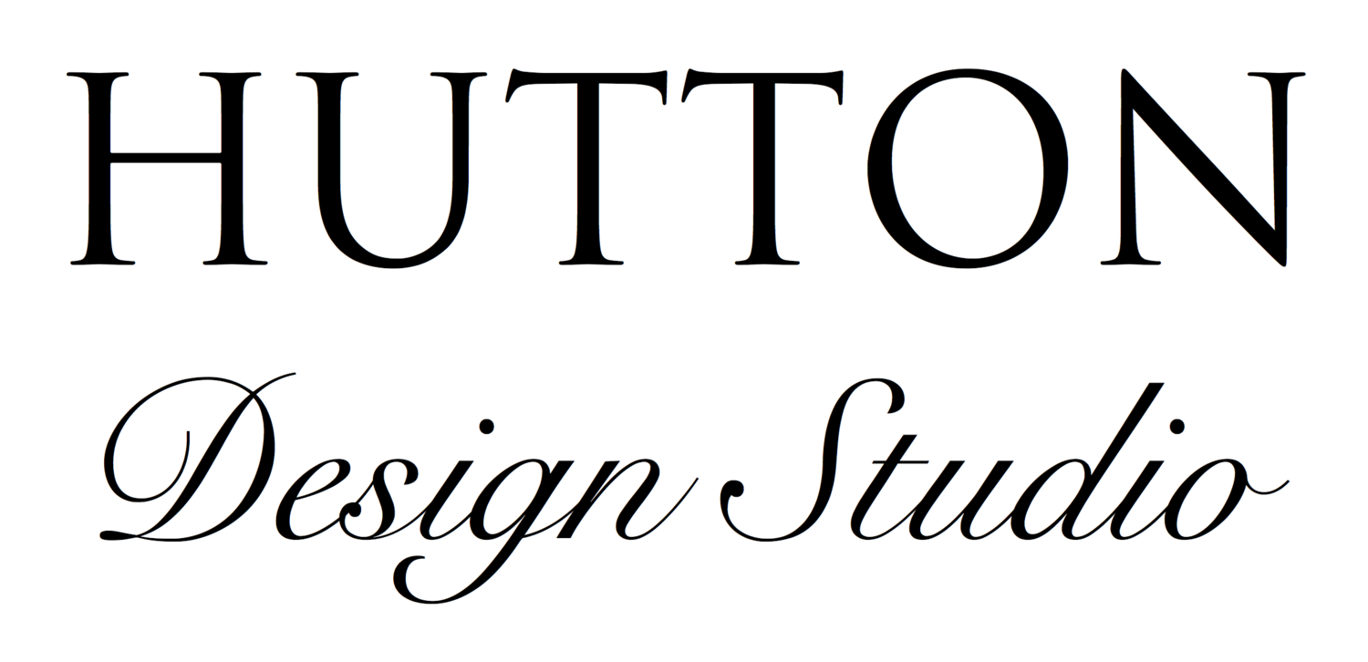 Hutton Design Studio