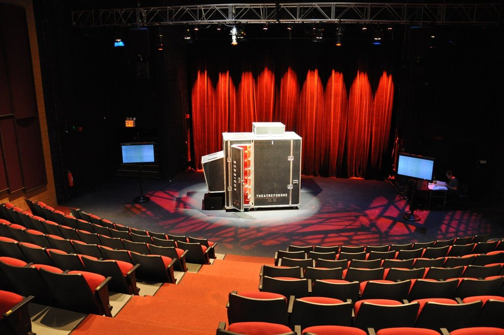 Theatre for One- Square Space.jpg