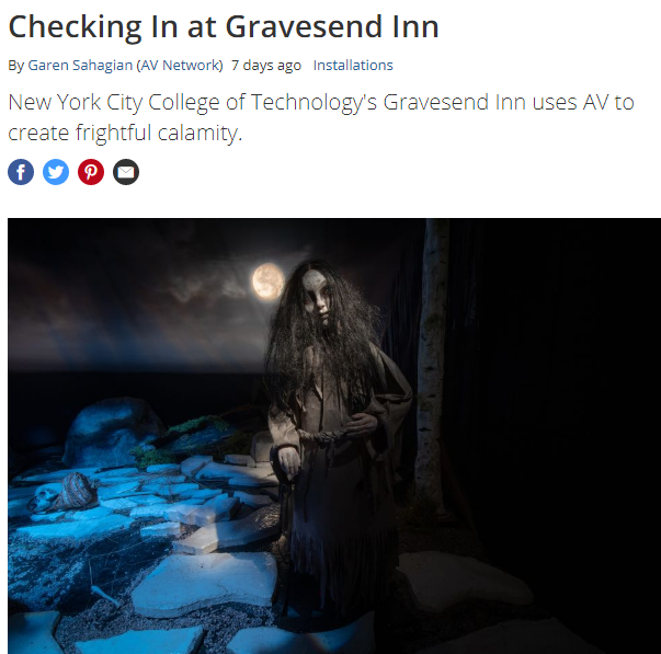 Article Gravesend Inn 2018.png