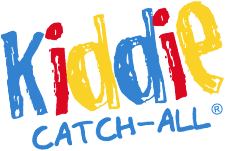Kiddie Catch-All®