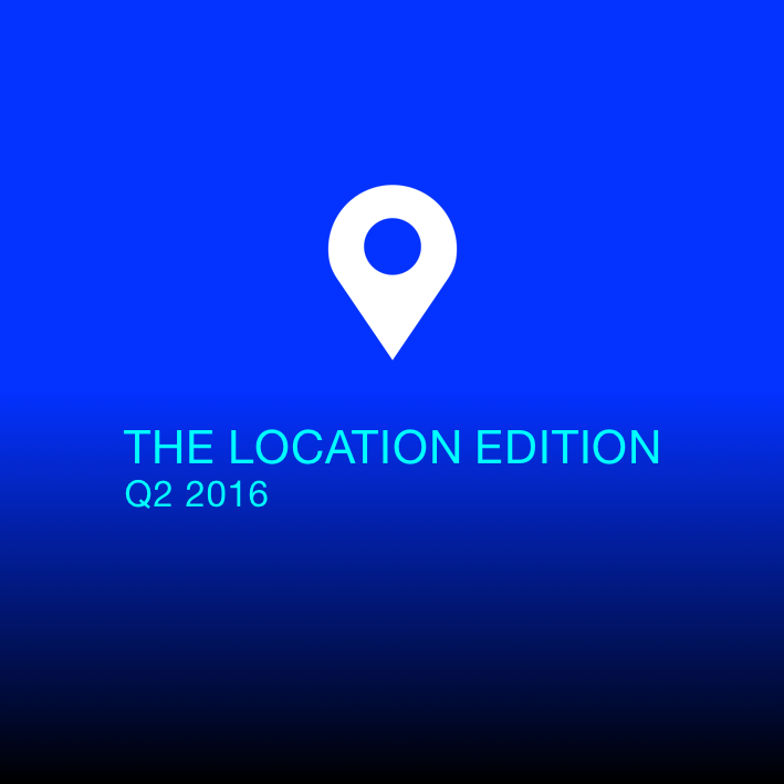 Location Edition Button.png